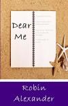 Dear Me - Robin Alexander