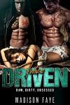 Twice Driven - Madison Faye
