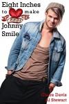 Eight Inches to make Johnny Smile - Claire Davis, Al Stewart