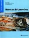 Human Mummies: A Global Survey of Their Status and the Techniques of Conservation - K. Spindler, Konrad Spindler, Harald Wilfing, Elisabeth Rastbichler-Zissernig, K. Spindler