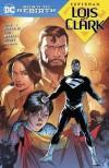 Superman: Lois and Clark - Dan Jurgens, Lee Weeks