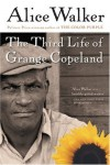 The Third Life of Grange Copeland (Harvest Book) - Alice Walker