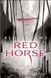 Red Horse - Alex Adams