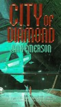 City of Diamond - Jane Emerson
