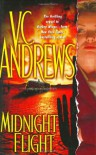 Midnight Flight - V.C. Andrews