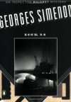 Lock 14 - Georges Simenon, Robert Baldick
