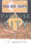 Paradise City - J.B. Stephens