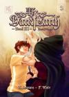 Dark Prince Volume 3 - X. Aratare