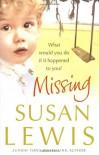 Missing - Susan Lewis