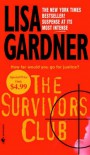 The Survivors Club - Lisa Gardner