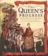 The Queen's Progress - 'Celeste Davidson Mannis',  'Bagram Ibatoulline'