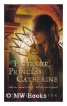 Patience, Princess Catherine / Carolyn Meyer - Carolyn (Author) on May-01-2004 Paperback Doomed Queen Anne DOOMED QUEEN ANNE by Meyer