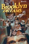 Brooklyn Dreams - J.M. DeMatteis