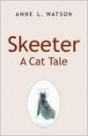 Skeeter -