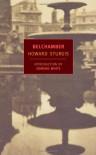Belchamber (New York Review Books Classics) - Howard Sturgis