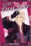 Kare First Love, Vol. 6 (v. 6) - Kaho Miyasaka