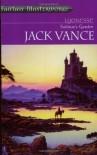Suldrun's Garden - Jack Vance