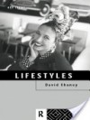 Lifestyles - David Chaney