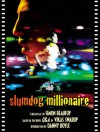 Slumdog Millionaire: The Shooting Script - Simon Beaufoy