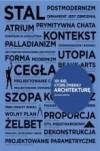 100 idei, które zmieniły architekturę - Richard Weston