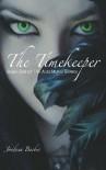 The Timekeeper - Jordana Barber