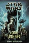 The Glove of Darth Vader (Star Wars Jedi Prince, Book 1) - Paul Davids;Hollace Davids
