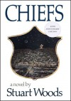 Chiefs - Stuart Woods