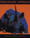 Imaginary Animals - Charles Sullivan