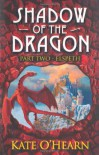 Elspeth 2 (Shadow of the Dragon) (Bk. 2) - Kate O'Hearn