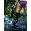 The Ninth Orb - Kaitlyn O'Connor