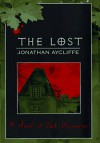 The Lost - Jonathan Aycliffe
