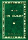 Duma i uprzedzenie - Austen Jane