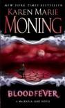 Bloodfever (Fever, #2) - Karen Marie Moning