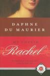 My Cousin Rachel - Daphne du Maurier, Gene Szafran