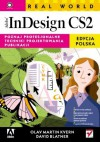 Real World Adobe InDesign CS2. Edycja polska - 'Olav Martin Kvern',  ' David Blatner'