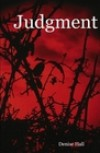 Judgment (Judgment, #1) - Denise  Hall