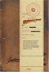 The Lost Journal of Indiana Jones - Henry Jones Jr., Henry Jones