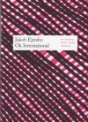 Ok International - Jakob Ejersbo