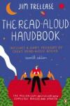 The Read-Aloud Handbook: Seventh Edition - Jim Trelease