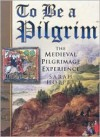 To Be a Pilgrim: The Medieval Pilgrimage Experience - Sarah C. Hopper