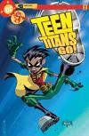 Teen Titans Go! (2003-) #15 - J. Torres, Todd Nauck