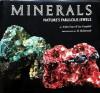 Minerals: Nature's Fabulous Jewels - Arthur M. Court, Ian Campbell, M. Halberstadt
