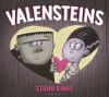 Valensteins - Ethan Long