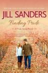 Finding Pride - Jill Sanders
