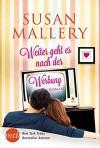 Weiter geht es nach der Werbung (New York Times Bestseller Autoren: Romance) - Stefanie Kruschandl, Susan Mallery