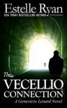 The Vecellio Connection - Estelle Ryan