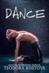 Dance - Teodora Kostova