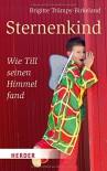 Sternenkind: Wie Till seinen Himmel fand (HERDER spektrum) - Brigitte Trümpy-Birkeland