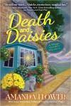 Death & Daisies - Amanda Flower