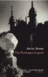 The Pendragon Legend - Antal Szerb, Len Rix